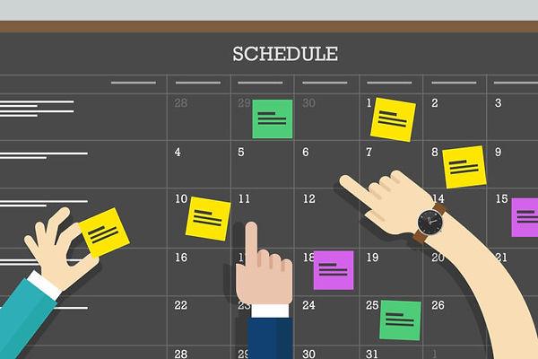 WorkSchedule1.jpg