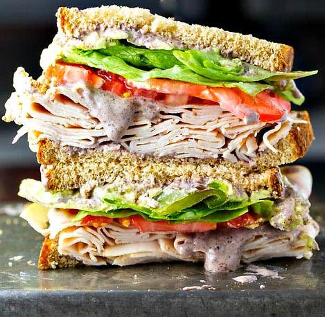 TurkeySandwich.jpg