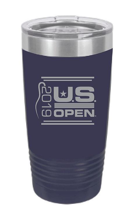 U.S. Open Thermal Mug