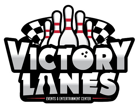 Victory Lanes Gift Cards