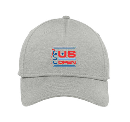U.S. Open Fitted Hat