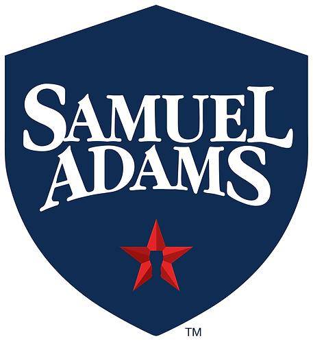 Sam Adams Beer Lovers