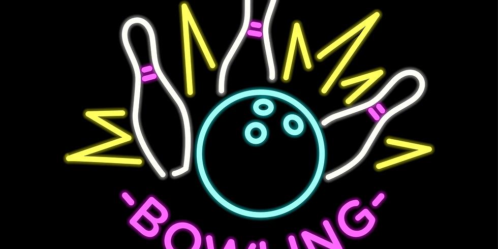 Casino Bowling