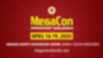 megacon logo.png
