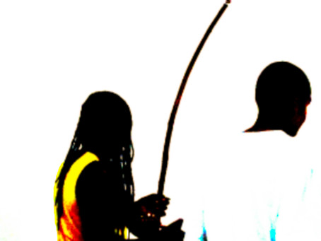 Capoeira e arte-educação: corpo, mente e emoção