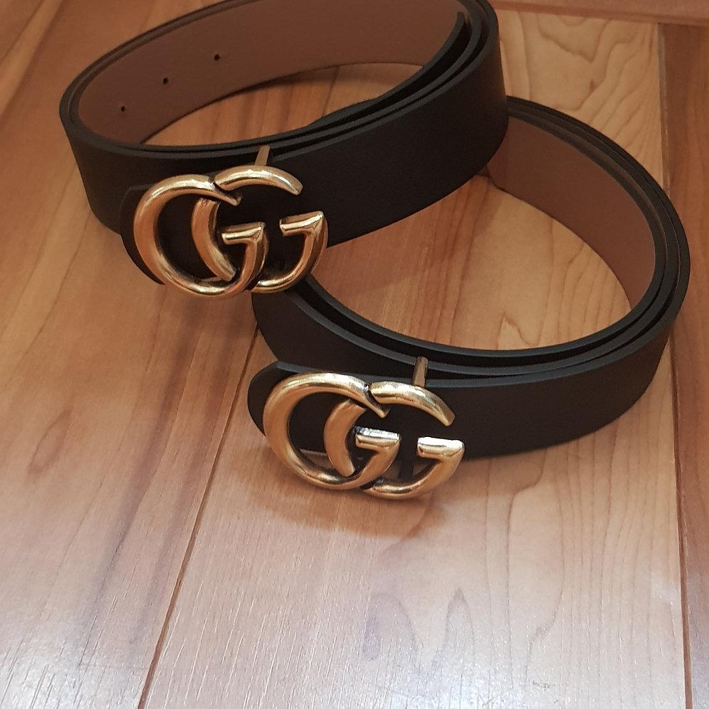 7f031c5688fb5 Gucci Inspired Belt