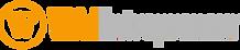Logo-Wild-Entrepreneur-3.png