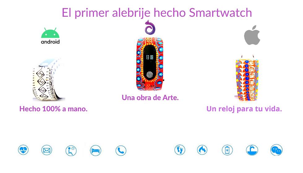 ARTESANÍA + TECNOLOGÍA.png