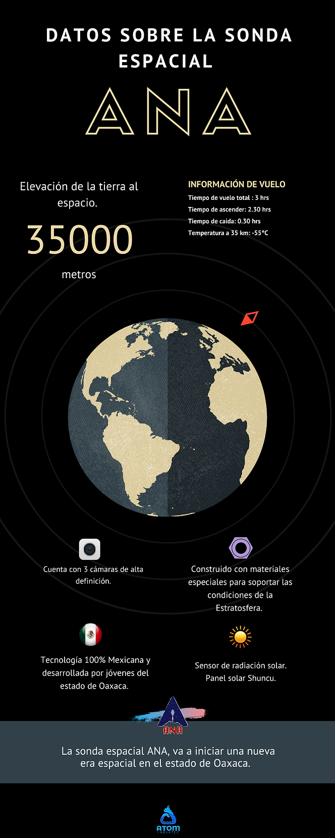 Planeta Tierra (2).png