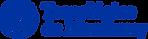 Logo_Tec_azul.png