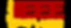 IEEE_USC_Logo.png