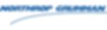Northrop Grumman logo.png