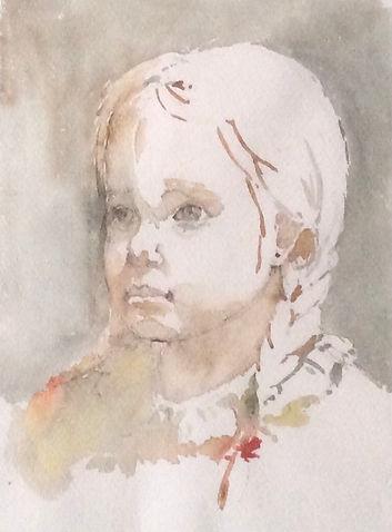 Nettie Mulder