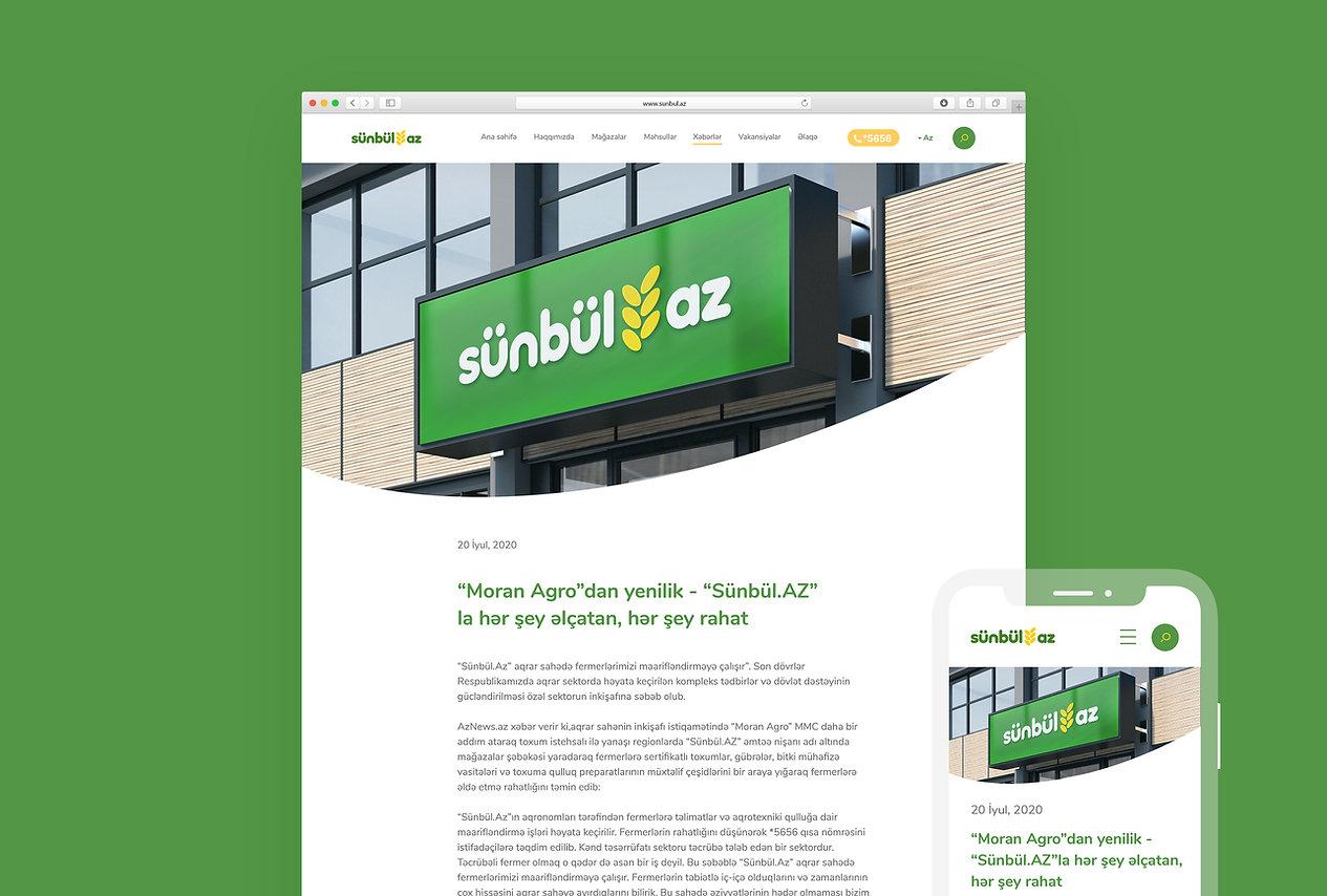 Sunbul_Website-overview_12.jpg