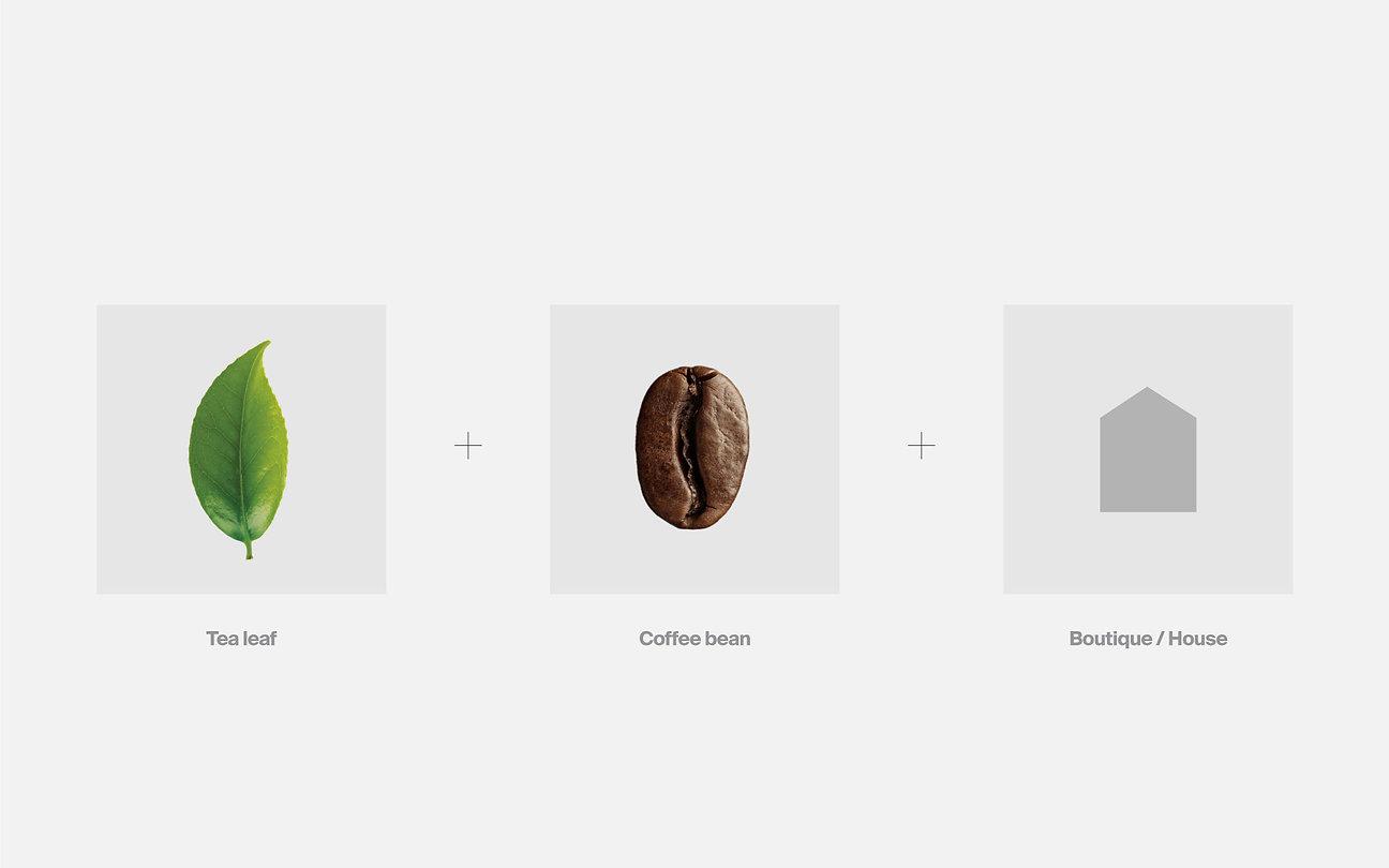 AB_CHAYKOFF_Brand-Presentation.jpg