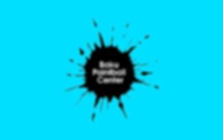 BPC_Logo_Presentation_02.jpg