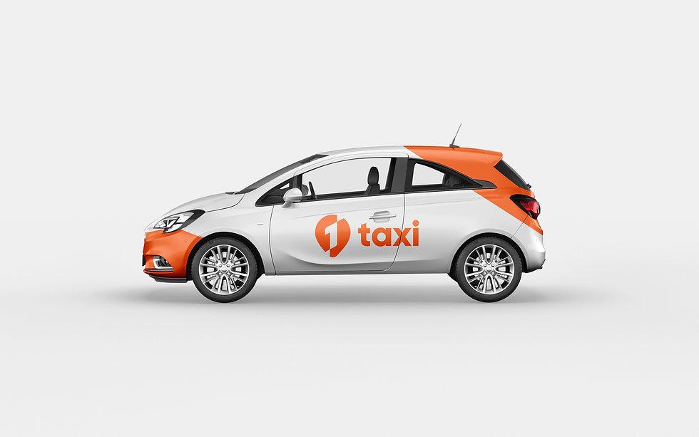 1Taxi_Car.jpg