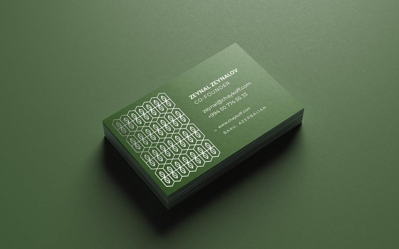 Chaykoff_Business-card.jpg