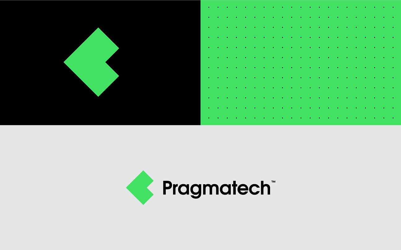 Pragmatech_Logomark-.jpg