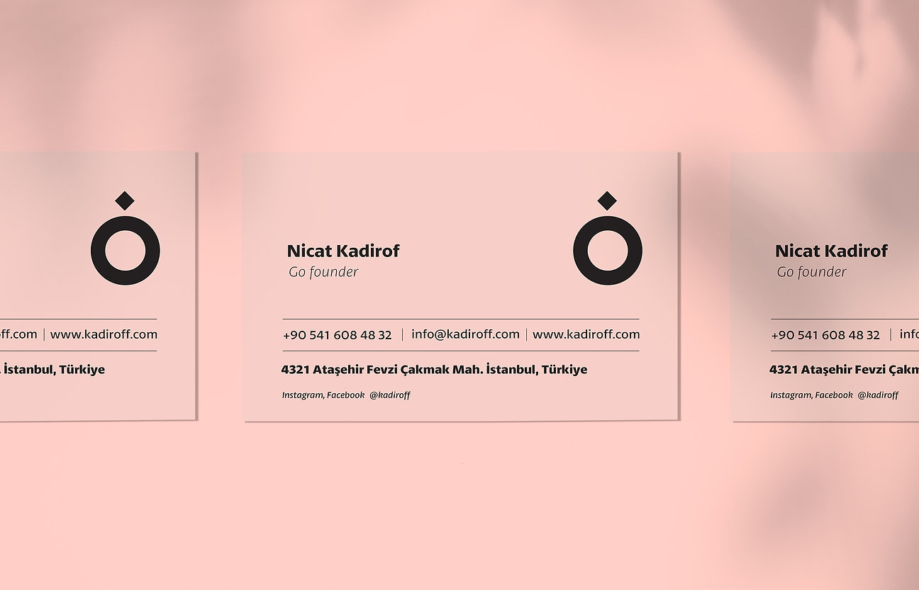 Kadiroff_Business-card.jpg