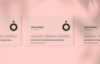 Kadiroff_Business-card.jpg