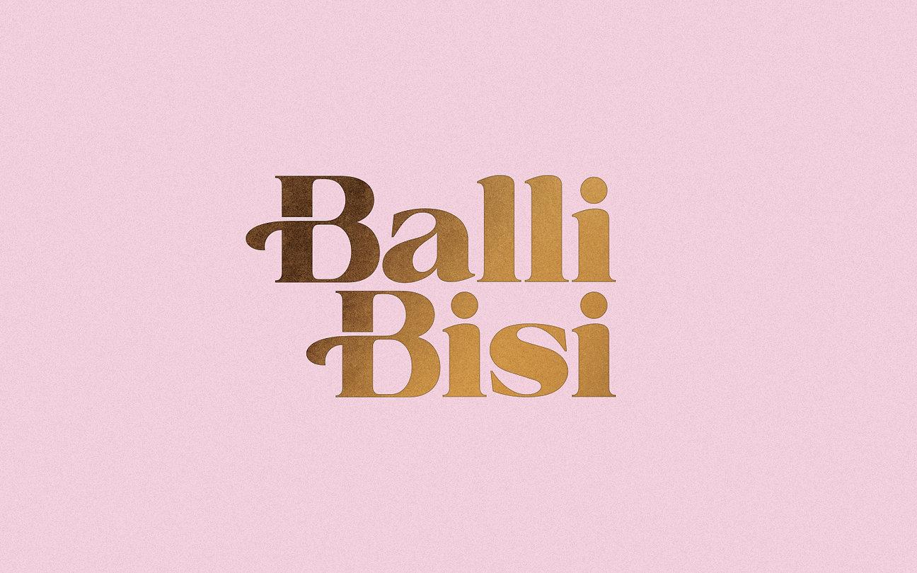 Balli-Bisi_Logotype.jpg