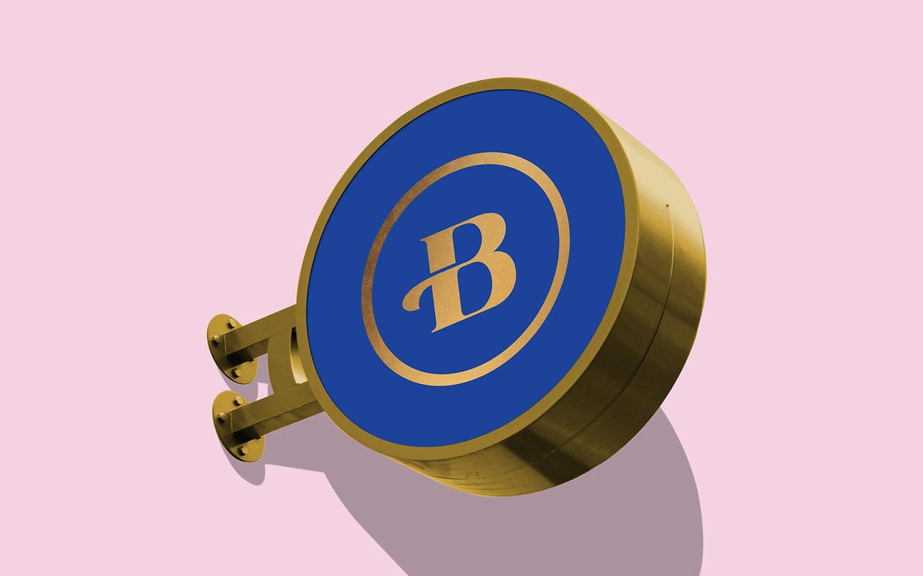 Balli-Bisi_Signboard.jpg