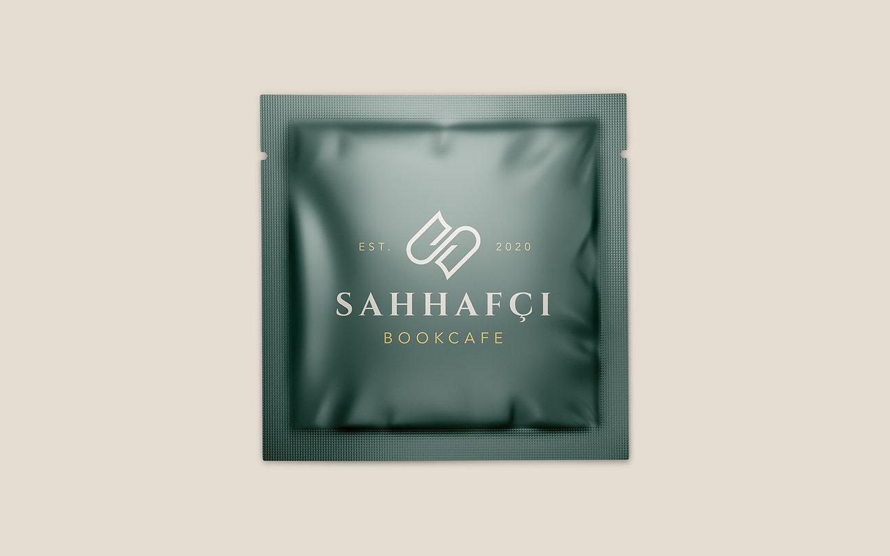 Sahhafchi_wipe.jpg