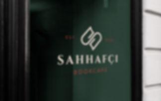 Sahhafchi_Sign.jpg