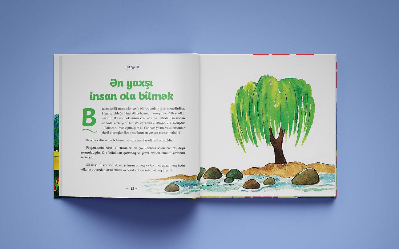 100-Stories_Inside-10.jpg