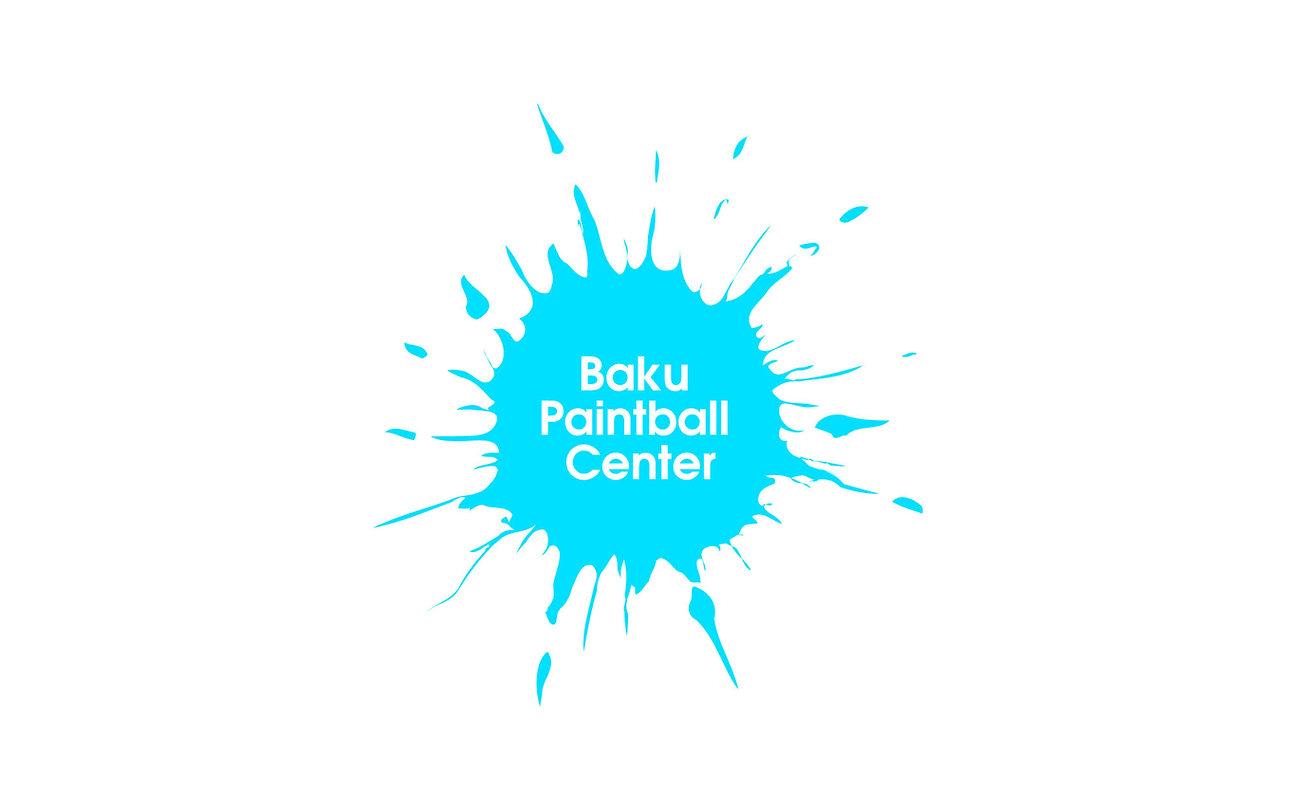 BPC_Logo_Presentation.jpg