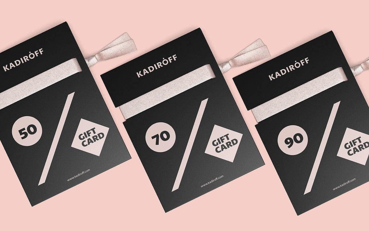 KADIROFF_Gift-card.jpg