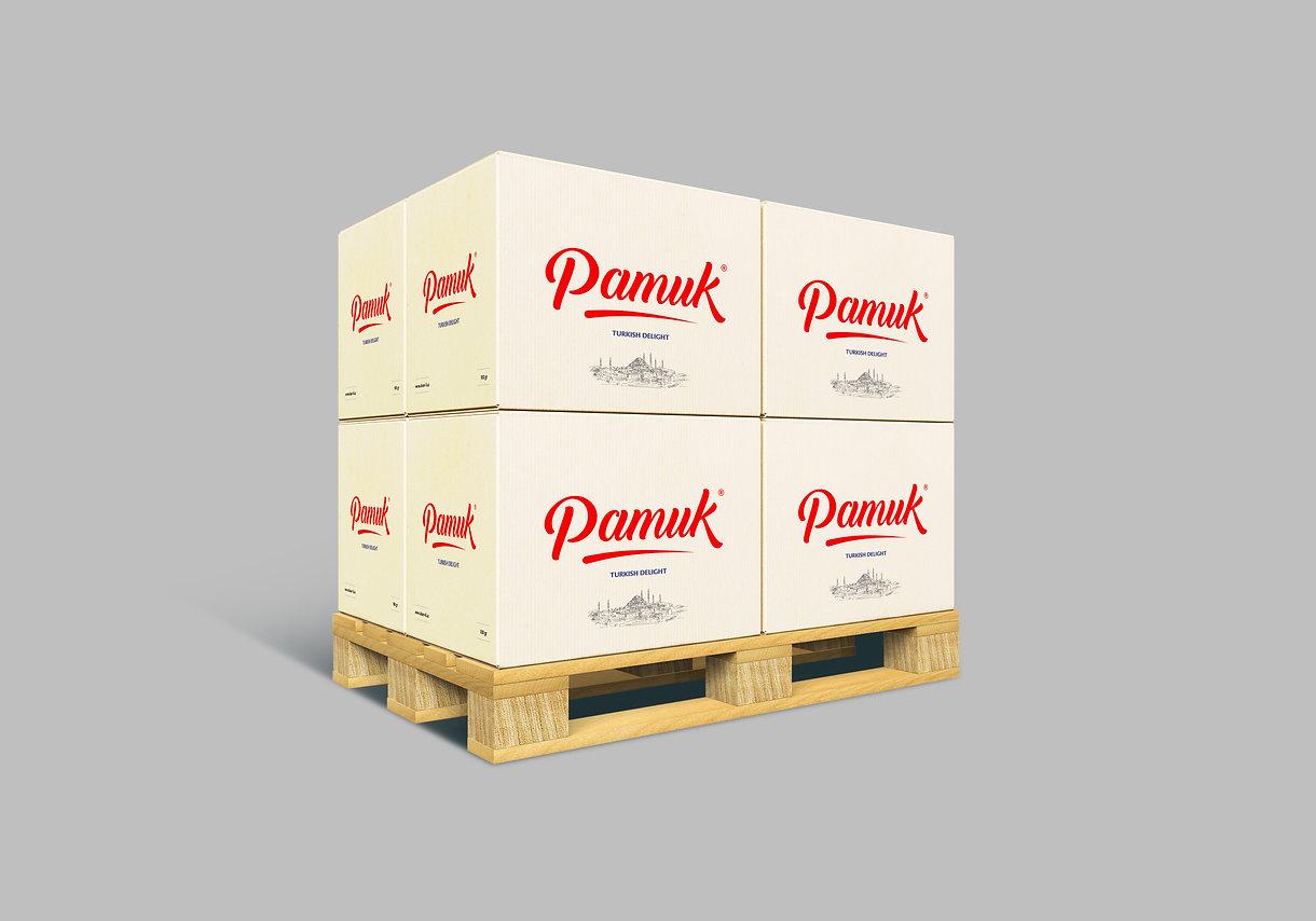 Pamuk_Cardboard-box.jpg