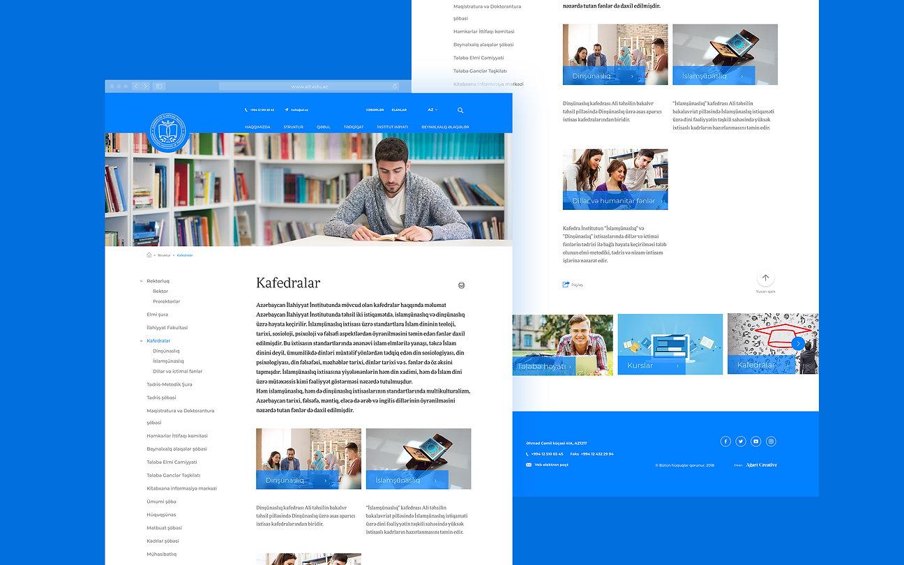 AIT_Website_06.jpg