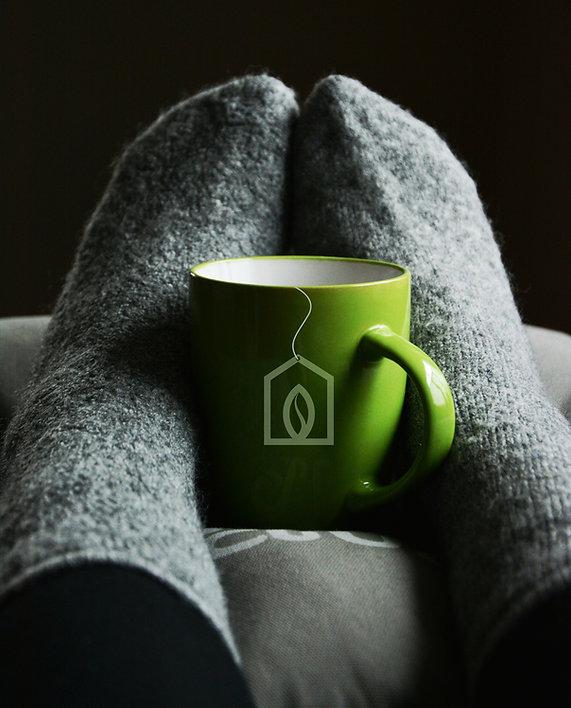 Chaykoff_Tea-cup.jpg