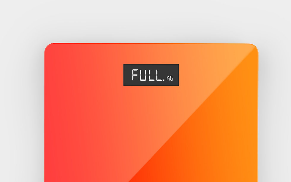 Fullness_Scale.jpg