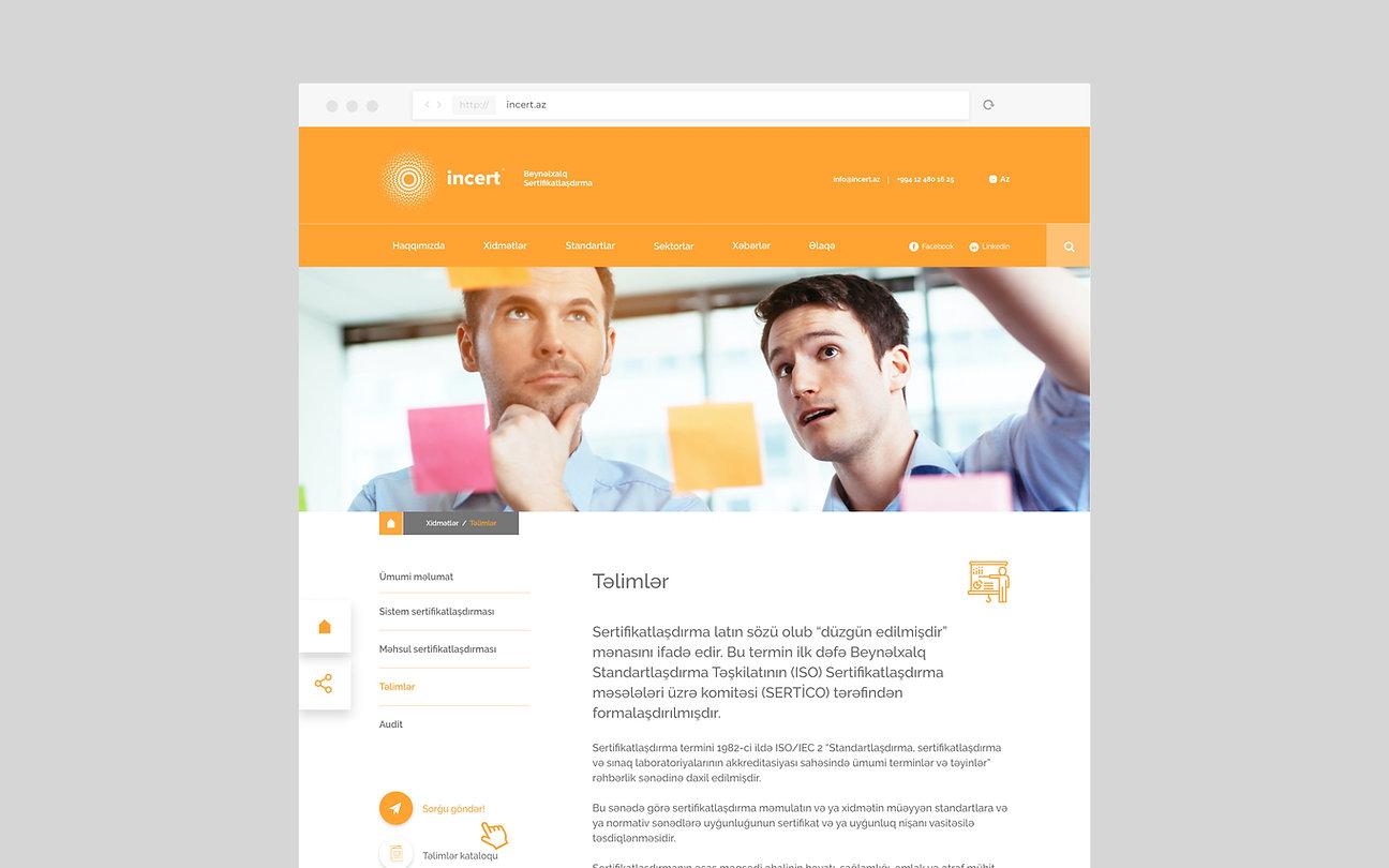 Incert_Website_05.jpg