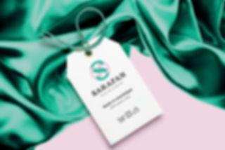 Sarafan_clothes-tag.jpg