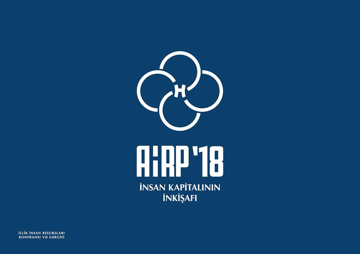 AHRP'18_Logo_Final_blue.jpg