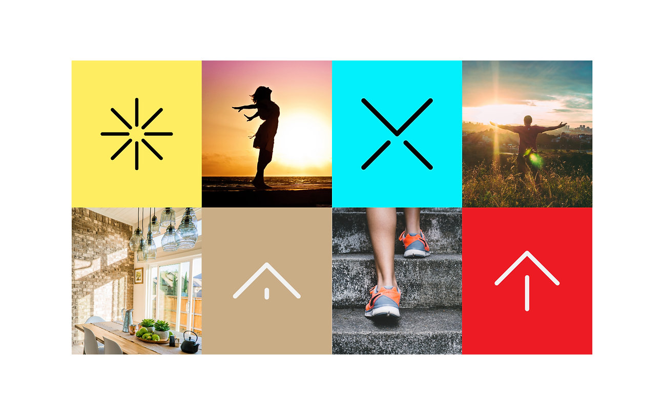Fullness_Logo_Inspiration-02.jpg