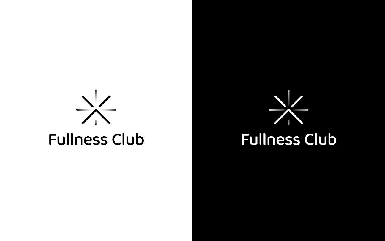 Fullness_Logo_Monochrome.jpg