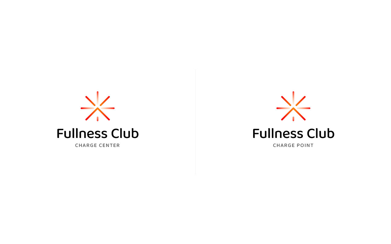 Fullness_Logo_Alternative.jpg
