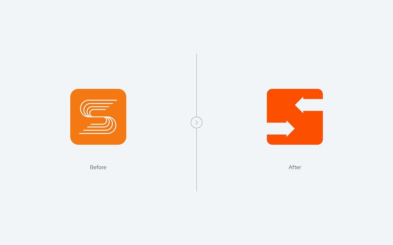 Senpex_Logos.jpg