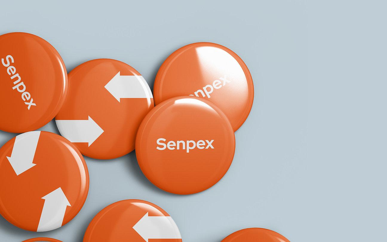 Senpex_Pin-buttons.jpg
