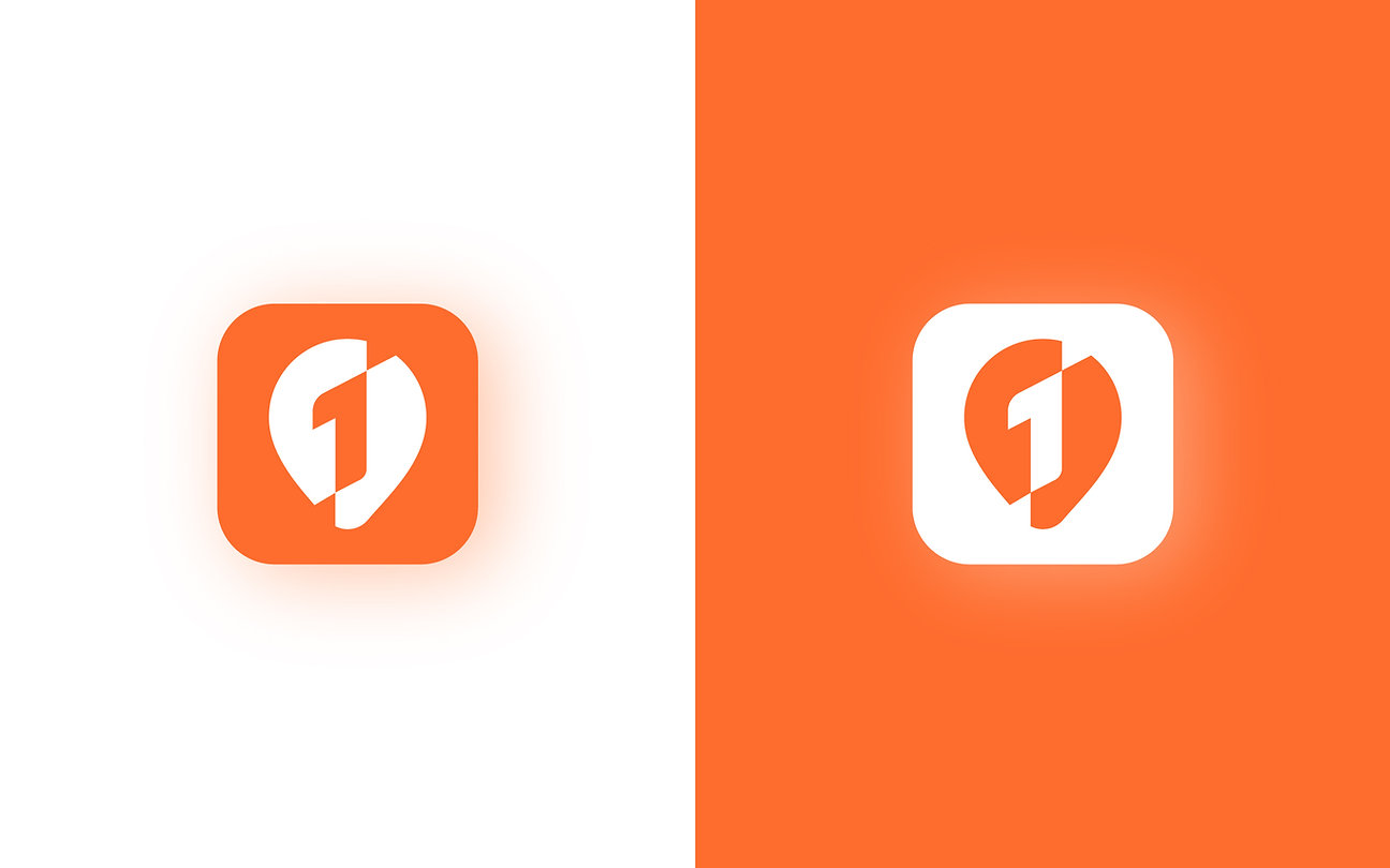 1Taxi_App-icon.jpg