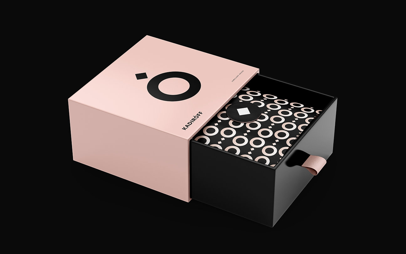 KADIROFF_Jewellery-box.jpg