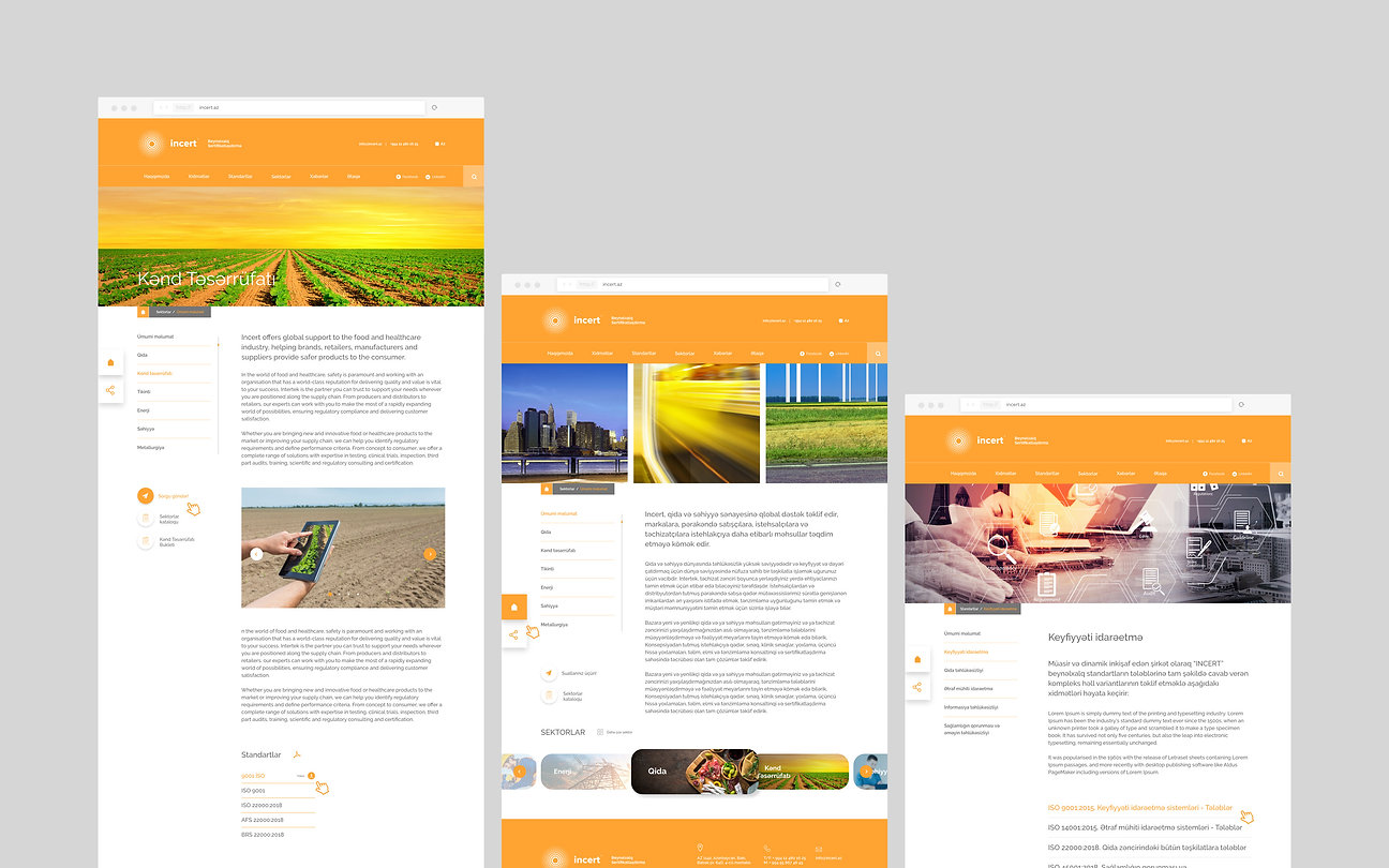 Incert_Website_06.jpg