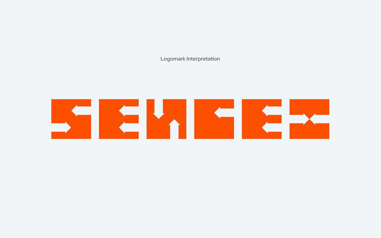 Senpex_Logomark-Interpretation.jpg