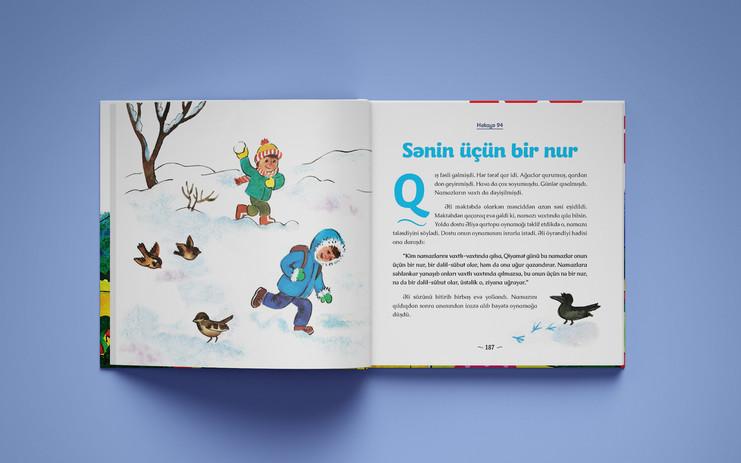100-Stories_Inside-16.jpg