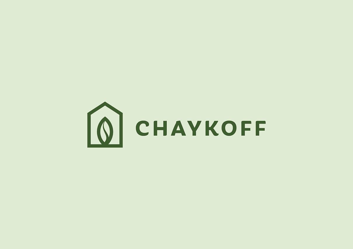 Chaykoff_Logomark02.jpg